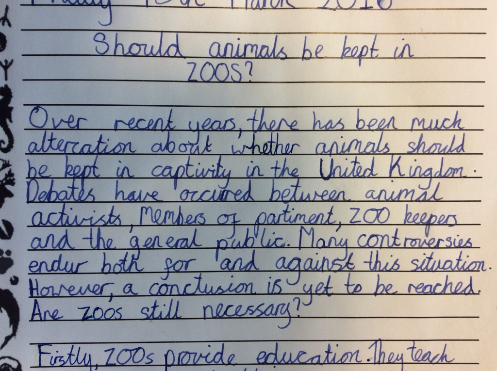 arguments for and against keeping animals in zoos essay Argument essay about zoos - glacier canyon argument essay about zoos may animal welfare argumentative essay by tony and displayed to zoo debate whether or against keeping animals are being kept in zoos.