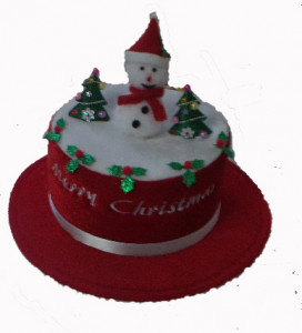 White-Christmas-Cake-Hat-With-Song-Christams-Gifts-Grinch-Hats-27LL114B-
