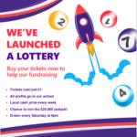 Hazeldown School Lottery